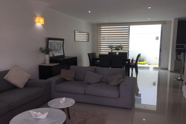 Foto de casa en venta en avenida paseo de zakia 1, zakia, el marqués, querétaro, 8820323 No. 13