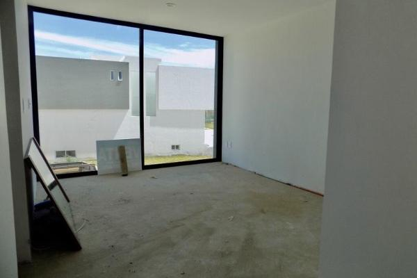 Foto de casa en venta en avenida paseo del anochecer #1207 1207, residencial cordilleras, zapopan, jalisco, 11435319 No. 09
