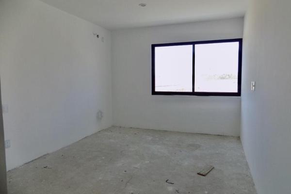 Foto de casa en venta en avenida paseo del anochecer #1207 1207, residencial cordilleras, zapopan, jalisco, 11435319 No. 13