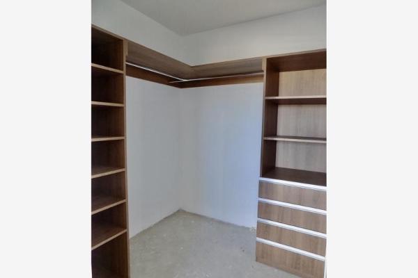 Foto de casa en venta en avenida paseo del anochecer #1207 1207, residencial cordilleras, zapopan, jalisco, 11435319 No. 14