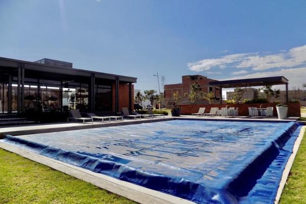 Foto de casa en venta en avenida paseo del anochecer #1207 1207, residencial cordilleras, zapopan, jalisco, 11435319 No. 20