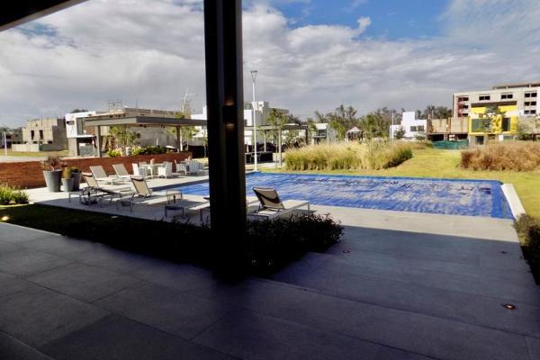 Foto de casa en venta en avenida paseo del anochecer #1207 1207, residencial cordilleras, zapopan, jalisco, 11435319 No. 21