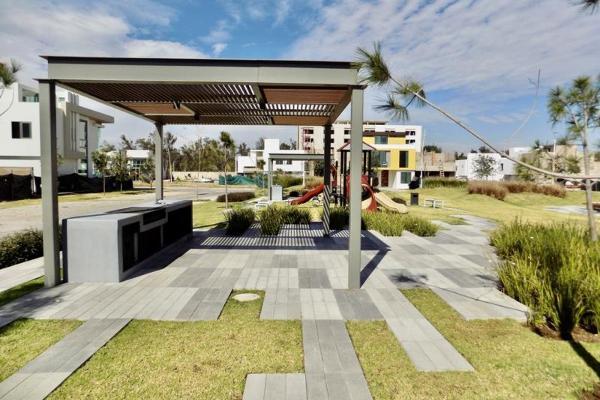 Foto de casa en venta en avenida paseo del anochecer #1207 1207, residencial cordilleras, zapopan, jalisco, 11435319 No. 25