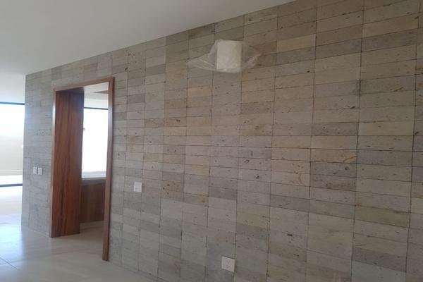 Foto de casa en venta en avenida paseo del anochecer 1207, solares, zapopan, jalisco, 10175845 No. 07