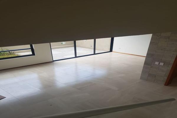 Foto de casa en venta en avenida paseo del anochecer 1207, solares, zapopan, jalisco, 10175845 No. 11