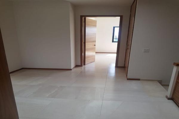 Foto de casa en venta en avenida paseo del anochecer 1207, solares, zapopan, jalisco, 10175845 No. 12
