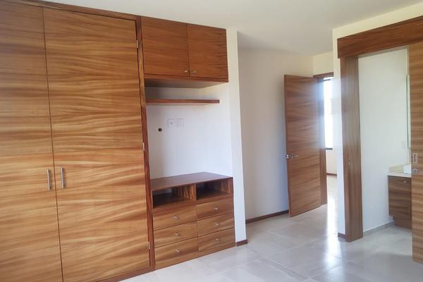Foto de casa en venta en avenida paseo del anochecer 1207, solares, zapopan, jalisco, 10175845 No. 14