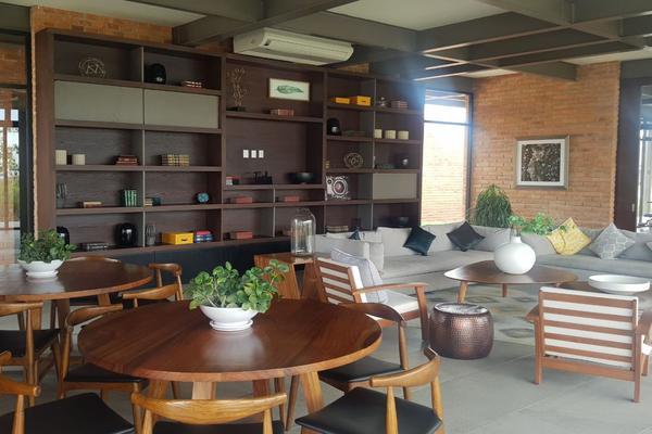 Foto de casa en venta en avenida paseo del anochecer 1207, solares, zapopan, jalisco, 10175845 No. 18