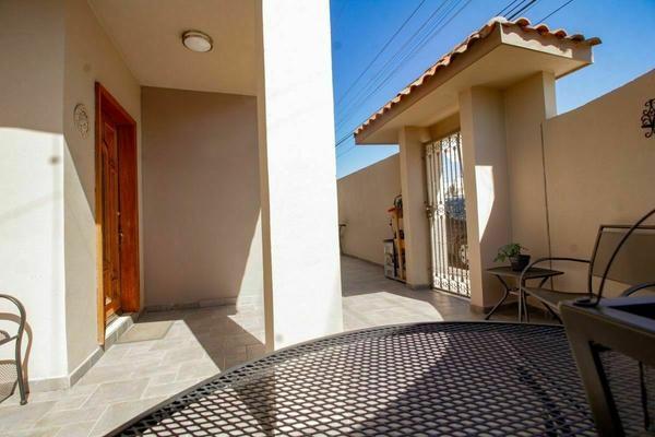 Foto de casa en venta en avenida paseo del lago , el lago, tijuana, baja california, 20553733 No. 02