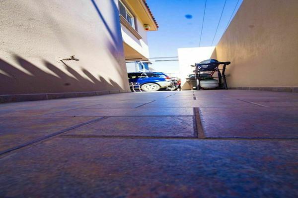 Foto de casa en venta en avenida paseo del lago , el lago, tijuana, baja california, 20553733 No. 04