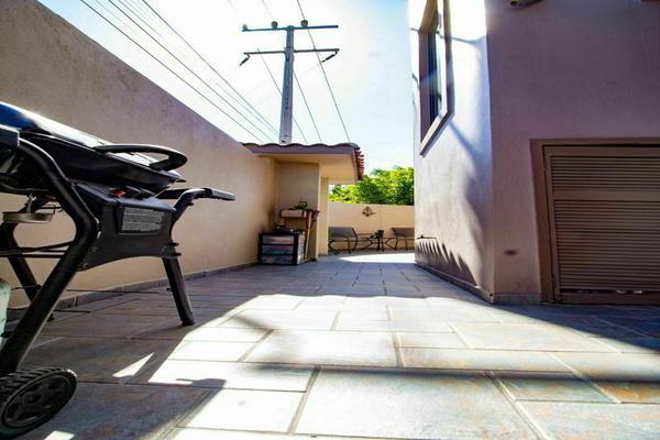 Foto de casa en venta en avenida paseo del lago , el lago, tijuana, baja california, 20553733 No. 06