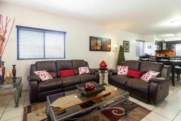 Foto de casa en venta en avenida paseo del lago , el lago, tijuana, baja california, 20553733 No. 07