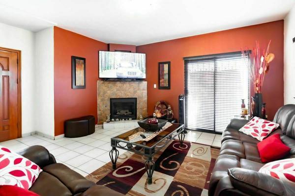 Foto de casa en venta en avenida paseo del lago , el lago, tijuana, baja california, 20553733 No. 08