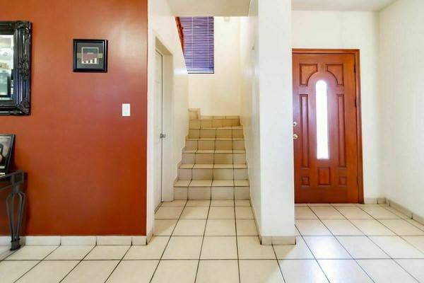 Foto de casa en venta en avenida paseo del lago , el lago, tijuana, baja california, 20553733 No. 09