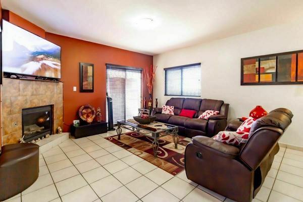 Foto de casa en venta en avenida paseo del lago , el lago, tijuana, baja california, 20553733 No. 10