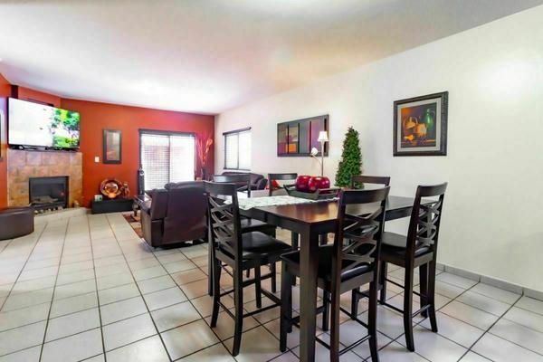 Foto de casa en venta en avenida paseo del lago , el lago, tijuana, baja california, 20553733 No. 11