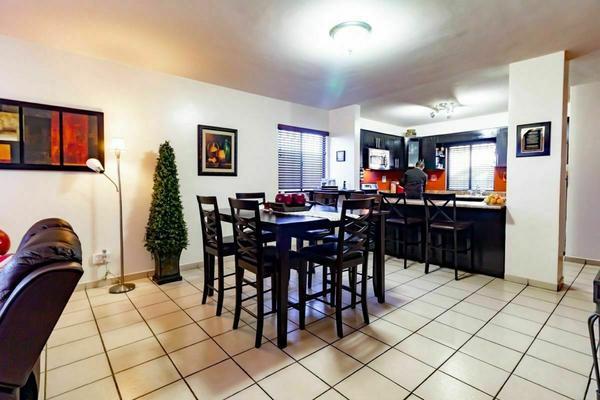Foto de casa en venta en avenida paseo del lago , el lago, tijuana, baja california, 20553733 No. 12