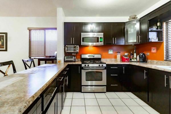 Foto de casa en venta en avenida paseo del lago , el lago, tijuana, baja california, 20553733 No. 13