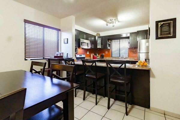 Foto de casa en venta en avenida paseo del lago , el lago, tijuana, baja california, 20553733 No. 15