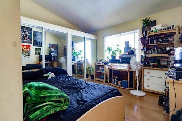 Foto de casa en venta en avenida paseo del lago , el lago, tijuana, baja california, 20553733 No. 18