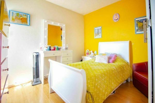 Foto de casa en venta en avenida paseo del lago , el lago, tijuana, baja california, 20553733 No. 20