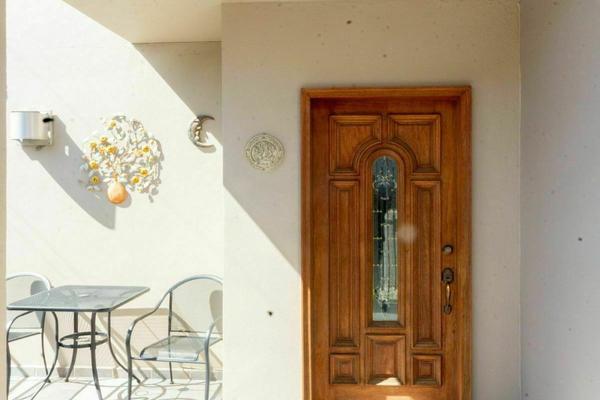 Foto de casa en venta en avenida paseo del lago , el lago, tijuana, baja california, 20553733 No. 21