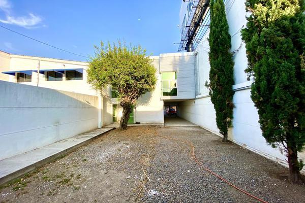 Foto de oficina en renta en avenida paseo del moral 211, jardines del moral, león, guanajuato, 19390044 No. 04