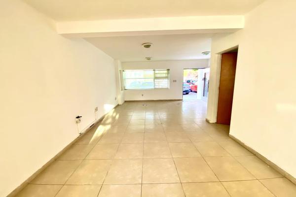 Foto de oficina en renta en avenida paseo del moral 211, jardines del moral, león, guanajuato, 19390044 No. 05