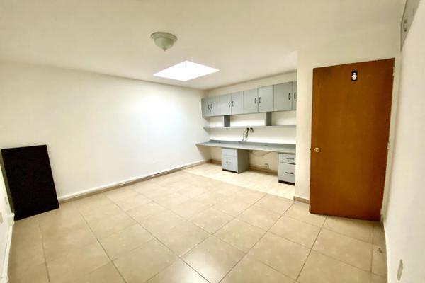 Foto de oficina en renta en avenida paseo del moral 211, jardines del moral, león, guanajuato, 19390044 No. 07