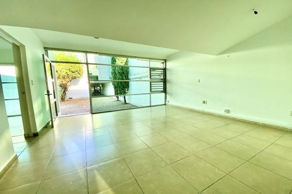 Foto de oficina en renta en avenida paseo del moral 211, jardines del moral, león, guanajuato, 19390044 No. 08