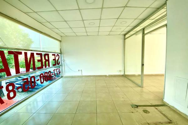 Foto de oficina en renta en avenida paseo del moral 211, jardines del moral, león, guanajuato, 19390044 No. 11