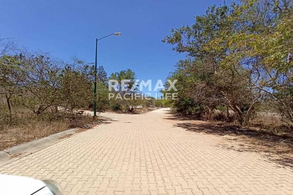 Foto de terreno habitacional en venta en avenida paseo del pacífico , real del valle, mazatlán, sinaloa, 5641370 No. 05