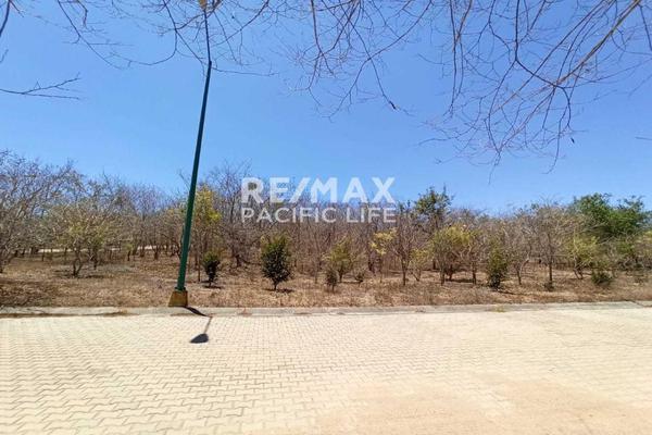 Foto de terreno habitacional en venta en avenida paseo del pacífico , real del valle, mazatlán, sinaloa, 5641370 No. 08