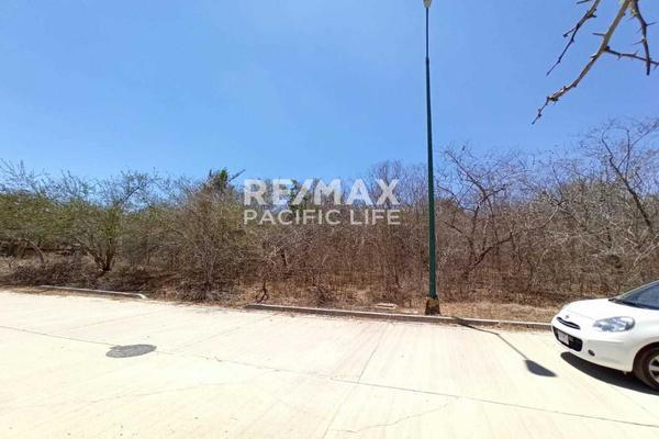 Foto de terreno habitacional en venta en avenida paseo del pacífico , real del valle, mazatlán, sinaloa, 5641370 No. 14