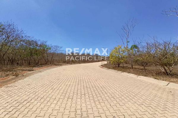 Foto de terreno habitacional en venta en avenida paseo del pacífico , real del valle, mazatlán, sinaloa, 5641370 No. 17