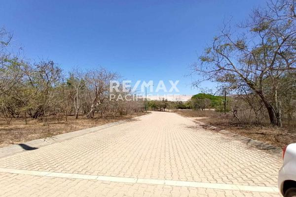 Foto de terreno habitacional en venta en avenida paseo del pacífico , real del valle, mazatlán, sinaloa, 5641370 No. 18