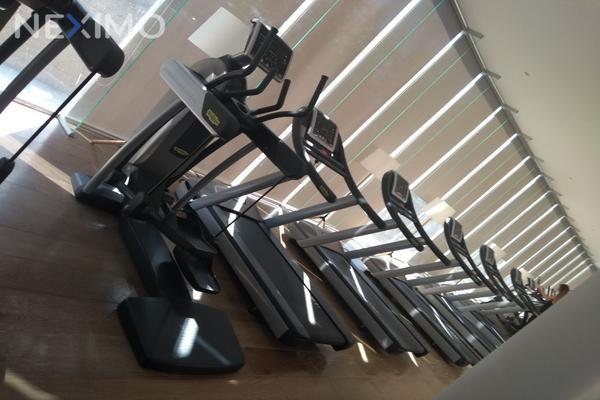 Foto de departamento en venta en avenida paseo la toscana 226, valle real, zapopan, jalisco, 7509150 No. 10