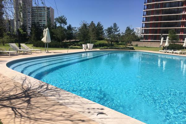 Foto de departamento en venta en avenida paseo la toscana 185, valle real, zapopan, jalisco, 7509150 No. 11