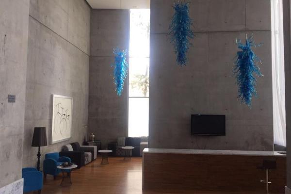 Foto de departamento en venta en avenida paseo la toscana 200, valle real, zapopan, jalisco, 3418375 No. 03