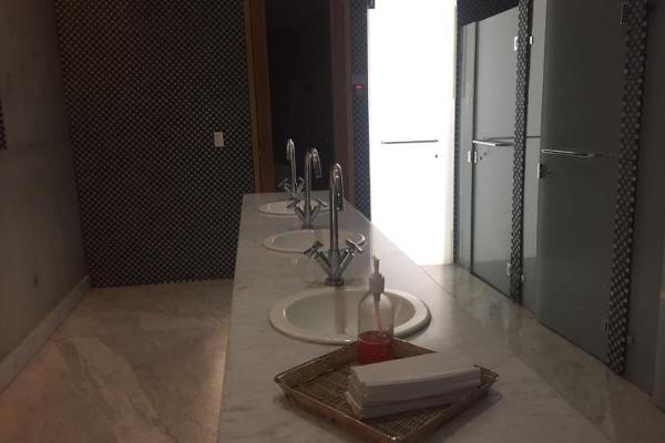 Foto de departamento en venta en avenida paseo la toscana 200, valle real, zapopan, jalisco, 3418375 No. 06