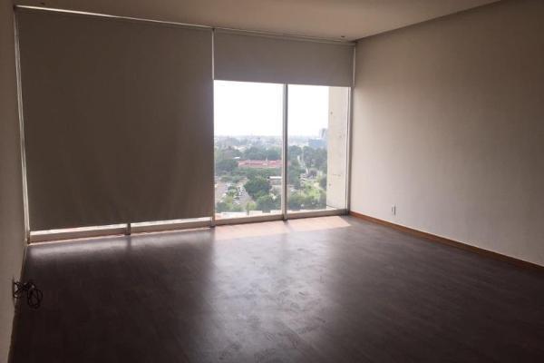 Foto de departamento en venta en avenida paseo la toscana 200, valle real, zapopan, jalisco, 3418375 No. 12