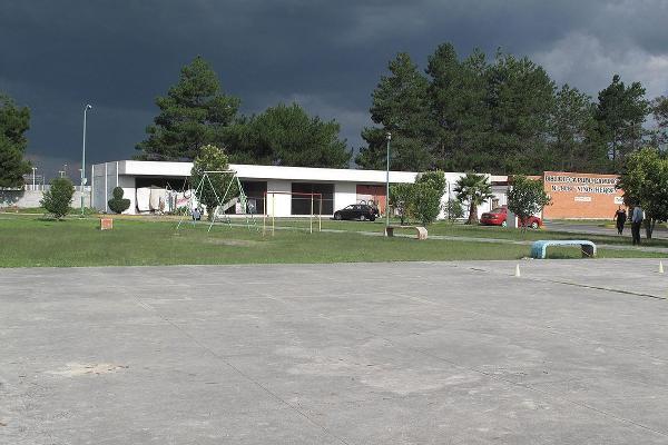 Foto de local en venta en avenida paseo las haciendas , paseos de tultepec ii, tultepec, méxico, 5667011 No. 02