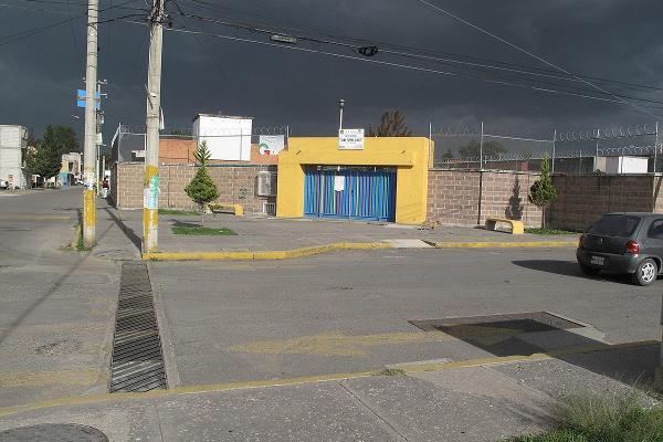Foto de local en venta en avenida paseo las haciendas , paseos de tultepec ii, tultepec, méxico, 5667011 No. 03