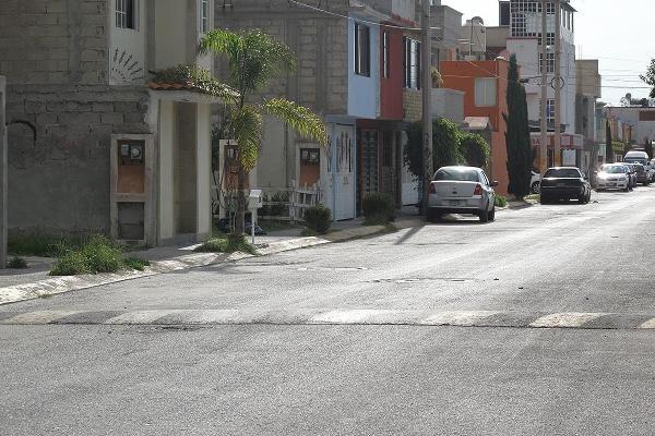 Foto de local en venta en avenida paseo las haciendas , paseos de tultepec ii, tultepec, méxico, 5667011 No. 05