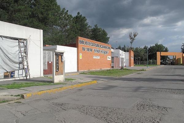 Foto de local en venta en avenida paseo las haciendas , paseos de tultepec ii, tultepec, méxico, 5667011 No. 06