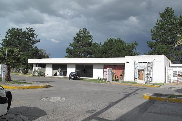 Foto de local en venta en avenida paseo las haciendas , paseos de tultepec ii, tultepec, méxico, 5667011 No. 08