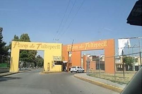 Foto de local en venta en avenida paseo las haciendas , paseos de tultepec ii, tultepec, méxico, 5667011 No. 10