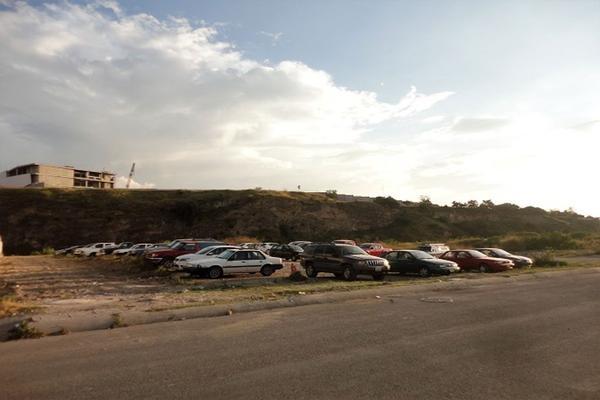Foto de terreno comercial en venta en avenida paseo monte miranda 3, la presa (san antonio), el marqués, querétaro, 0 No. 04