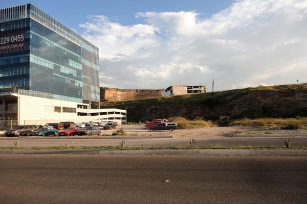 Foto de terreno comercial en venta en avenida paseo monte miranda 3, la presa (san antonio), el marqués, querétaro, 0 No. 06