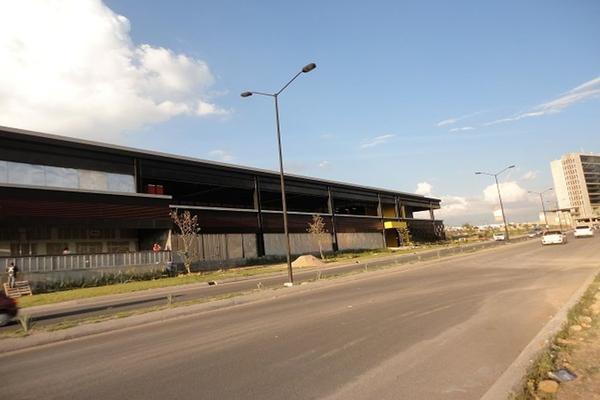 Foto de terreno comercial en venta en avenida paseo monte miranda 3, la presa (san antonio), el marqués, querétaro, 0 No. 07